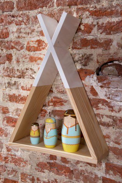 Tipi shelf lifestyle[2342].jpg